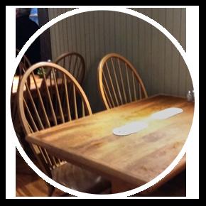 gh-table