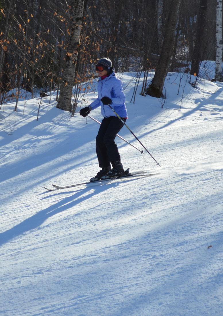 skier-level-780